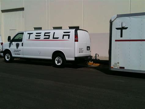 Tesla Delivery Tesla Missed Q1 Delivery Target By 10 Breitbart