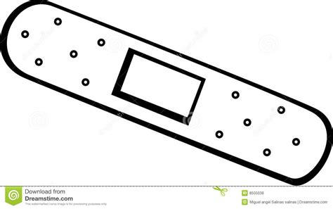 vector royalty free stock images image 2183529 adhesive bandage vector illustration royalty free stock photos image 8505038