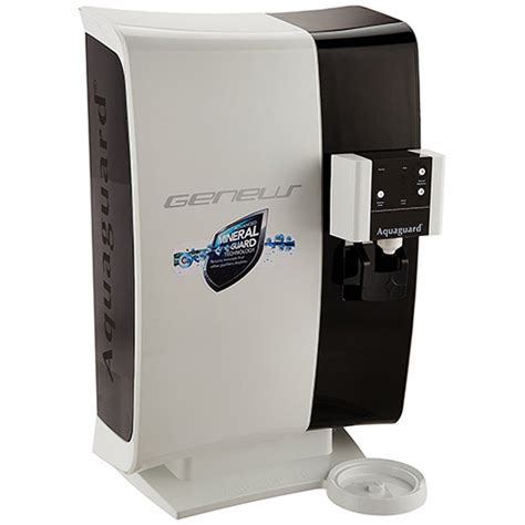 of uv l in water purifier aquaguard geneus price reviews best 7l water purifier