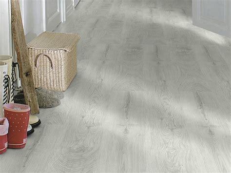 pavimento laminato rovere sbiancato pavimento in laminato rovere sbiancato by pergo