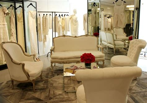 Bridesmaid Dress Boutiques Nyc - 117 best images about bridal shop on bridal