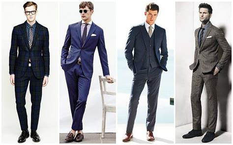 Wedding Attire by A Complete Guide To Wedding Attire For The Trend Spotter