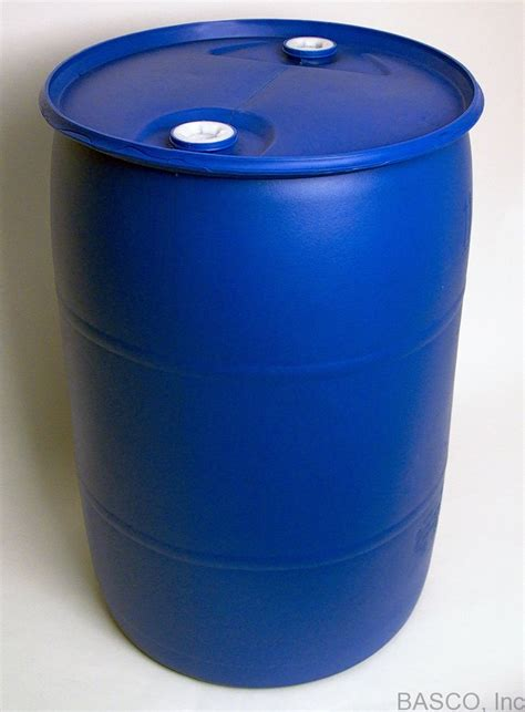 55 gallon drums for free plastic barrels images
