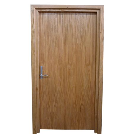 Home Recording Studio Doors Studio 3d Soundproof Door Acoustic Geometry
