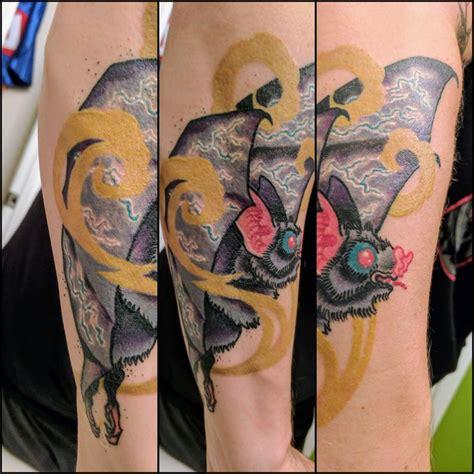 workhorse tattoo 25 best ideas about houston tattoos on henna