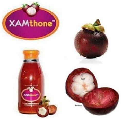 xamthone plus obat herbal untuk kanker jantung the