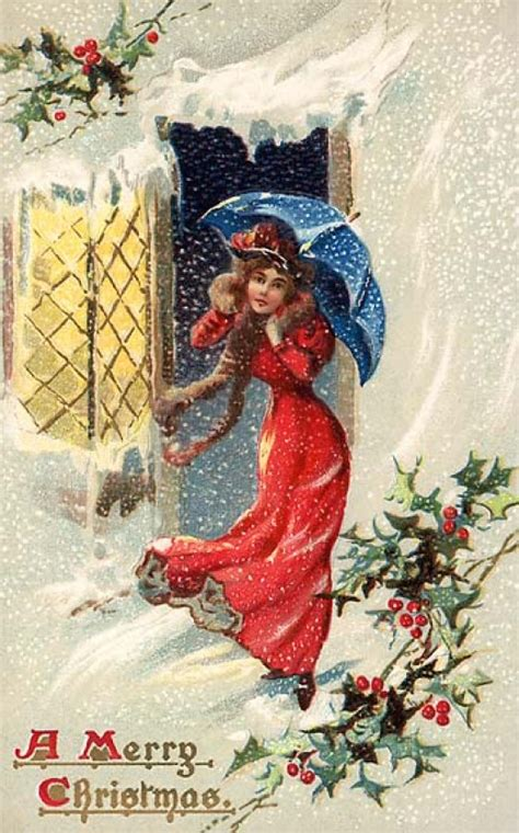 images of victorian christmas cards beautiful christmas cards