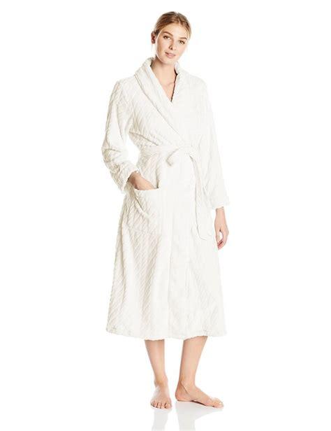 bathroom robes top 10 best bath robes in 2017