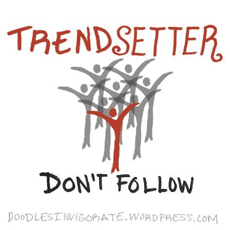 trend setter trendsetter driverlayer search engine