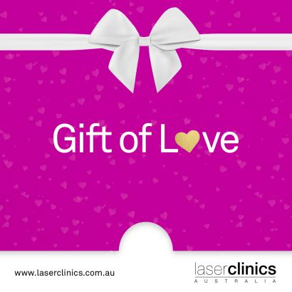 City Chic Gift Card Australia - special offers pacific werribee