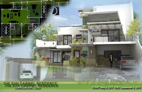 best home architects best home design architects images interior design ideas
