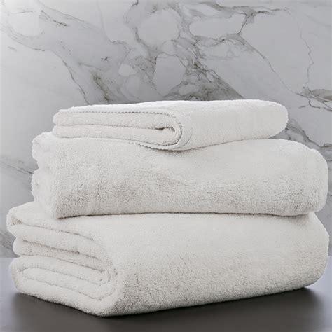 matouk milagro bath towel matouk milagro white towel s of kensington