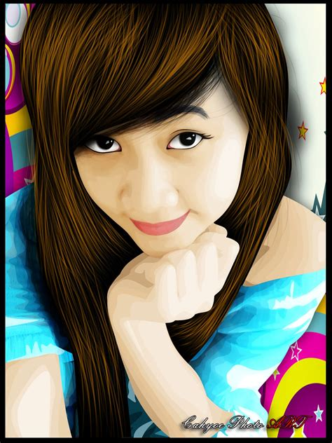 tutorial vektor foto photoshop cahyoe blog tutorial vektor vexel untuk pemula photoshop