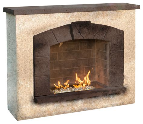 outdoor fireplace supplies outdoor greatroom arch outdoor gas fireplace