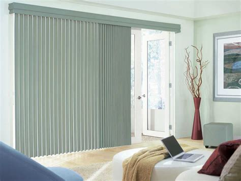 Blinds For Doors With Windows Ideas Cool Sliding Glass Door Blinds Ideas To Welcome Summer Traba Homes