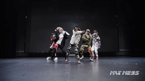 bts mic drop dance bts 방탄소년단 mic drop dance cover by max mess youtube