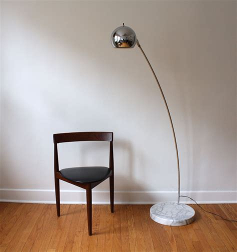 Midcentury Lighting by 25 Mid Century Modern Ls To Light Up Your