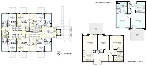 housing floor plans free beaver island community development corporation
