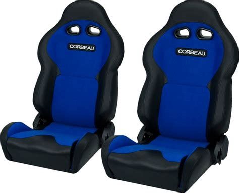reclinable seats reclinable racing seat images