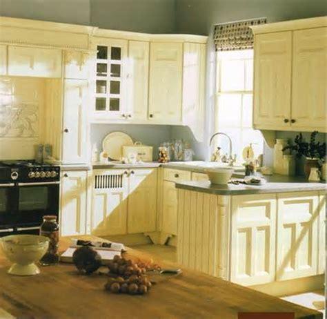 shabby chic kitchen ideas 25 charming shabby chic style kitchen designs godfather style