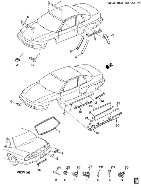 book repair manual 2001 chevrolet lumina seat position control service manual free download parts manuals 1992 chevrolet lumina apv seat position control