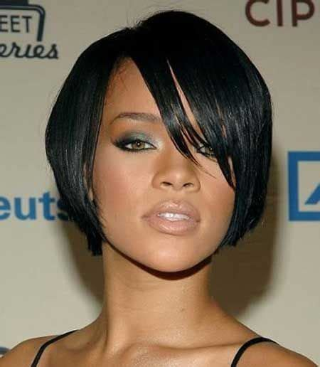 haircuts edmonton south 1000 images about hair styles on pinterest hairstyles