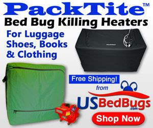 does dryer kill bed bugs does dryer kill bed bugs 28 images 7 home remedies for bed bugs natural treatments