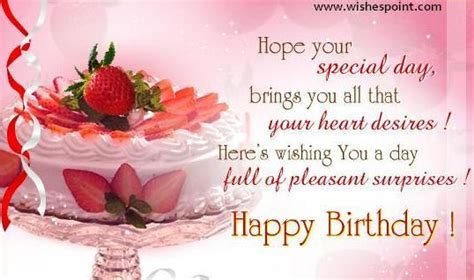 themes for birthday wishes great ideas for best birthday wishes best birthday wishes