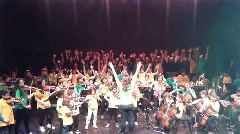 sala mirador dalanota pari 243 la orquesta sala mirador