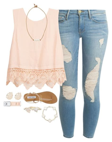 cute outfits for women pinterest cute summer clothes oasis amor fashion