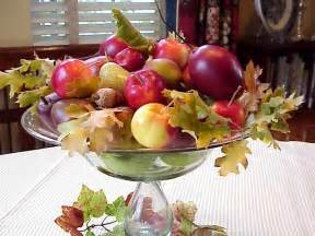 thanksgiving holiday centerpieces thanksgiving ideas thanksgiving day ideas thanksgiving