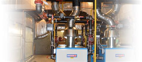 plumbing heating services calgary retro mechanical inc