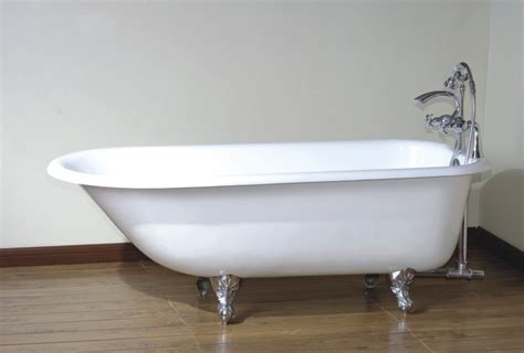 cast iron bathtub paint paint cast iorn bathtub 171 bathroom design