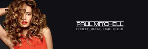 paul mitchell hair show vegas paul mitchell hair show vanguard salon systems