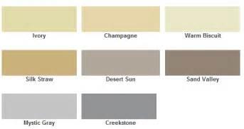 restore color restore deck coating color chart apps directories