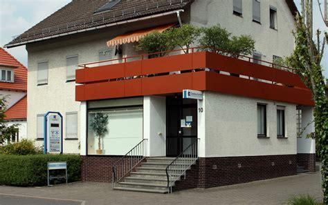 frankenberger bank immobilien immobilien immobilienverwaltung in haina kloster