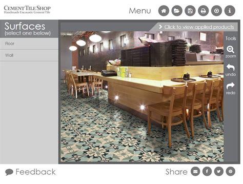 tile shop backsplash kitchen backsplash cement tile shop
