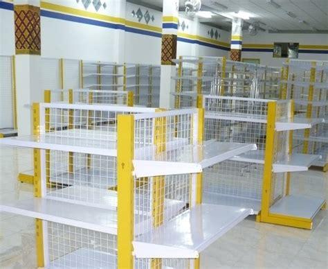 Mesin Kasir Untuk Minimarket penataan desain interior rak supermarket minimarket