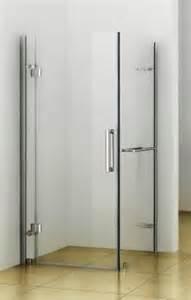 glasbeschichtung dusche duschkabine 90x90 g 252 nstig kaufen bei yatego