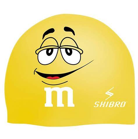 Silikon M M shibro gorra de silic 243 n m m amarilla gorras