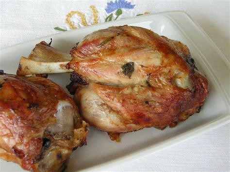 cucina stinco di maiale stinco di maiale saporito ricetta facile in cucina con