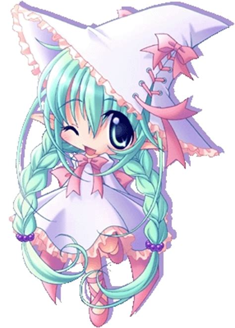 imagenes kawaii anime chibi anime kawaii anime fotoblog