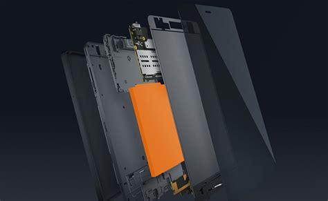 Memory Card Xiaomi xiaomi explains why mi 4i lacks microsd slot features news india today