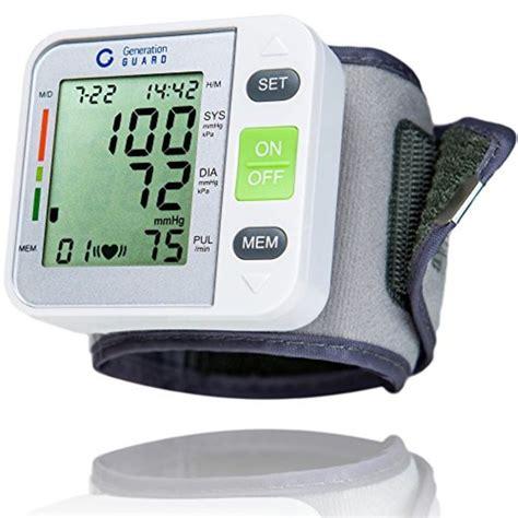 best blood pressure top 20 best blood pressure monitor reviews 2017 2018 a