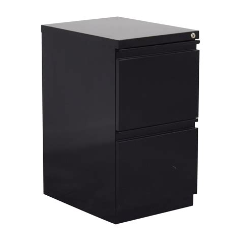 staples 2 drawer mobile file cabinet 80 off staples staples 2 drawer mobile pedestal file