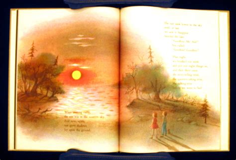 we are one the sun books the day we saw the sun come up a cat 22 c modern picture