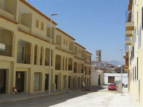 fen黎re cuisine maisons urbaines en construction en vente 224 teulada n