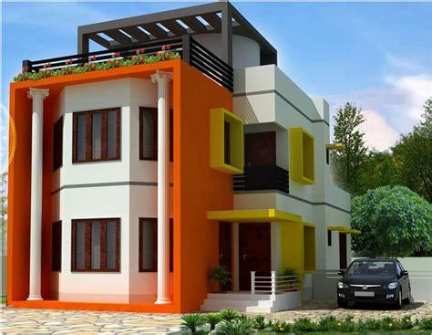 10 gambar rumah minimalis 1 lantai untuk inspirasi anda 10 inspirasi warna cat eksterior rumah minimalis