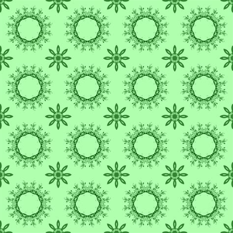 background pattern clipart clipart background pattern 67