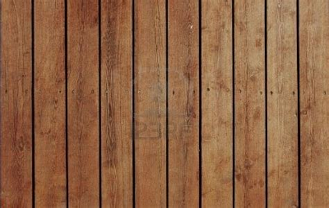 paneling wood wooden panel home decor takcop com